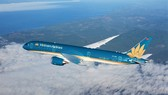 Vietnam Airlines starts plan on direct services with US