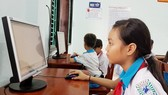 HCMC to survey 9th, 11th graders' foreign language learning quality