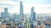 HCMC aims for 'smart city' status by 2025