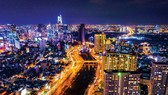 Experts review pros of International Financial Center