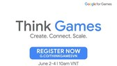 Think Games Vietnam promotes Vietnam's sustainable development of game  industry
