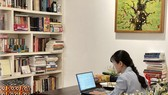 Working from home opens digital transformation opportunity in HCMC