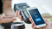Increasing cashless payments and the need for better cybersecurity