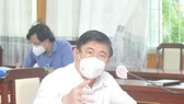 HCMC records 667 Covid-19 cases within one day, most in quarantine wards