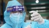 2,000 volunteers participate in fight against coronavirus epidemic in HCMC