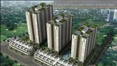 Present supply of social houses not meet market demand: Ministry