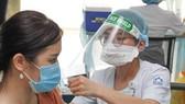 200 Germany-made ventilators arrive in HCMC