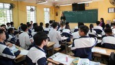 Ministry proposes to facilitate admission of students from epidemic-hit areas