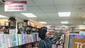 Textbooks proposed to include in groups of essential goods
