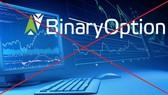 Police warn Binary Option BO trading platform with signs of fraud