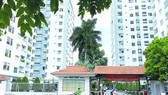 Affordable housing in HCMC is out of reach for low-income earners