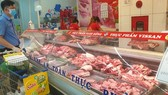 Strain on supermarkets amid Covid-19 social distancing