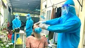 HCMC makes efforts to control epidemic in new situation