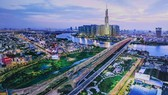 Vietnam's GDP growth may reach 3.5-4 percent in 2021 if pandemic well controlled