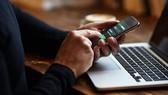 Banks urged to embrace digitisation