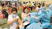 Ministry urges to give guidance on use of Hayat-Vax, Abdala vaccines