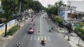 Ho Chi Minh City prepares for welcome of employees returning to work