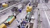 Vietnam sees FDI shift to hi-tech industries: Experts