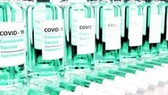 Health Minister reveals scarcity of Covid-19 vaccine