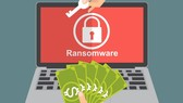 Google warns that ransomware in Vietnam is increasing by 200 percent