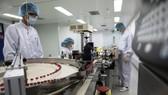 Vietnam approves national program for development of domestic vaccines