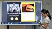 Vietnam strengthening online teaching, learning during Covid-19 crisis