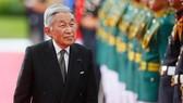 HCMC celebrates birthday of 125th Emperor of Japan
