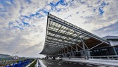 Van Don airport will receive passengers from RoK