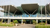 Can Tho airport receives three flights carrying over 600 passengers from RoK
