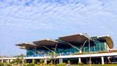 Can Tho international airport. — Photo baotainguyenmoitruong.vn