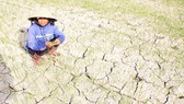 The Central region has braced for serious drought period