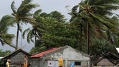 South to see rainy spells following development of tropical depression
