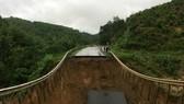 NH 26 landslides block traffic through Khanh Hoa, Dak Lak provinces