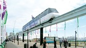 HCMC proposed to soon implement Monorail No.3 project
