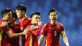 Vietnam resumes World Cup campaign with comfortable 4-0 win over Indonesia