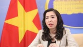 Illegal exploration, survey activities in Hoang Sa violate Vietnam's sovereignty