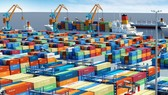 MoIT proposes cost reduction of demurrage, detention, container storage