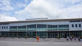 Transport Ministry approves Con Dao airport upgrade project