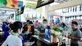 HCMC facilitates passengers' travel  to Tan Son Nhat Airport