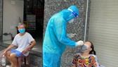 Vietnam reports 13,197 Covid-19 cases on September 2