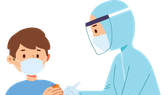 (Interactive) Overview of Covid-19 vaccine administration in Vietnam