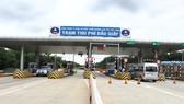 Rach Mieu Bridge, Dau Giay toll stations resume operation on Sep-20
