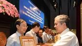 TPHCM luôn chủ động, sáng tạo và quyết liệt cải cách hành chính