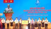 Phát huy khả năng sáng tạo, tinh thần xung kích tình nguyện của thanh niên TPHCM
