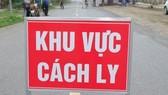 Phong tỏa thêm 2 phường với gần 79.000 dân ở TP Thủ Đức