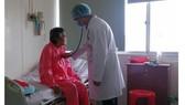 Thêm 1 ca ghép tim xuyên Việt khỏe mạnh xuất viện