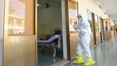 Bệnh viện phải đảm bảo công tác phòng chống dịch trong giai đoạn dịch bệnh đã được kiểm soát
