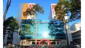 Ảnh: FB Bệnh viện Hùng Vương