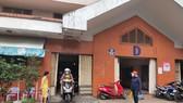 Vụ lấy mẫu xét nghiệm tại chung cư ở TPHCM: 23 cư dân âm tính với SARS-Cov-2