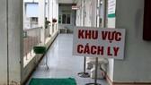 Một người đàn ông ở Bình Thạnh chở bệnh nhân 420 ra sân bay về Đà Nẵng